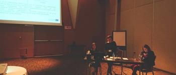 Tlemcen Final Conference