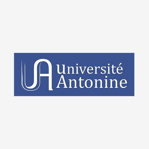partner universite