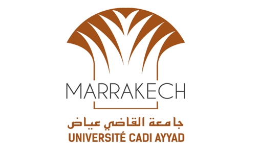 university cadi ayyad