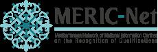 meric net logo